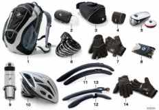 80\_0537 Bikes & Equipment - Accessories 2010/11