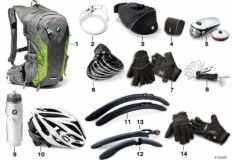80\_0750 Bikes & Equipment-Accessories 2013/14