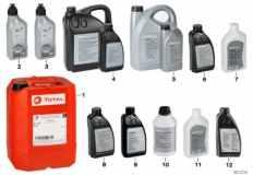 83\_0383 Transmission oils and fluids